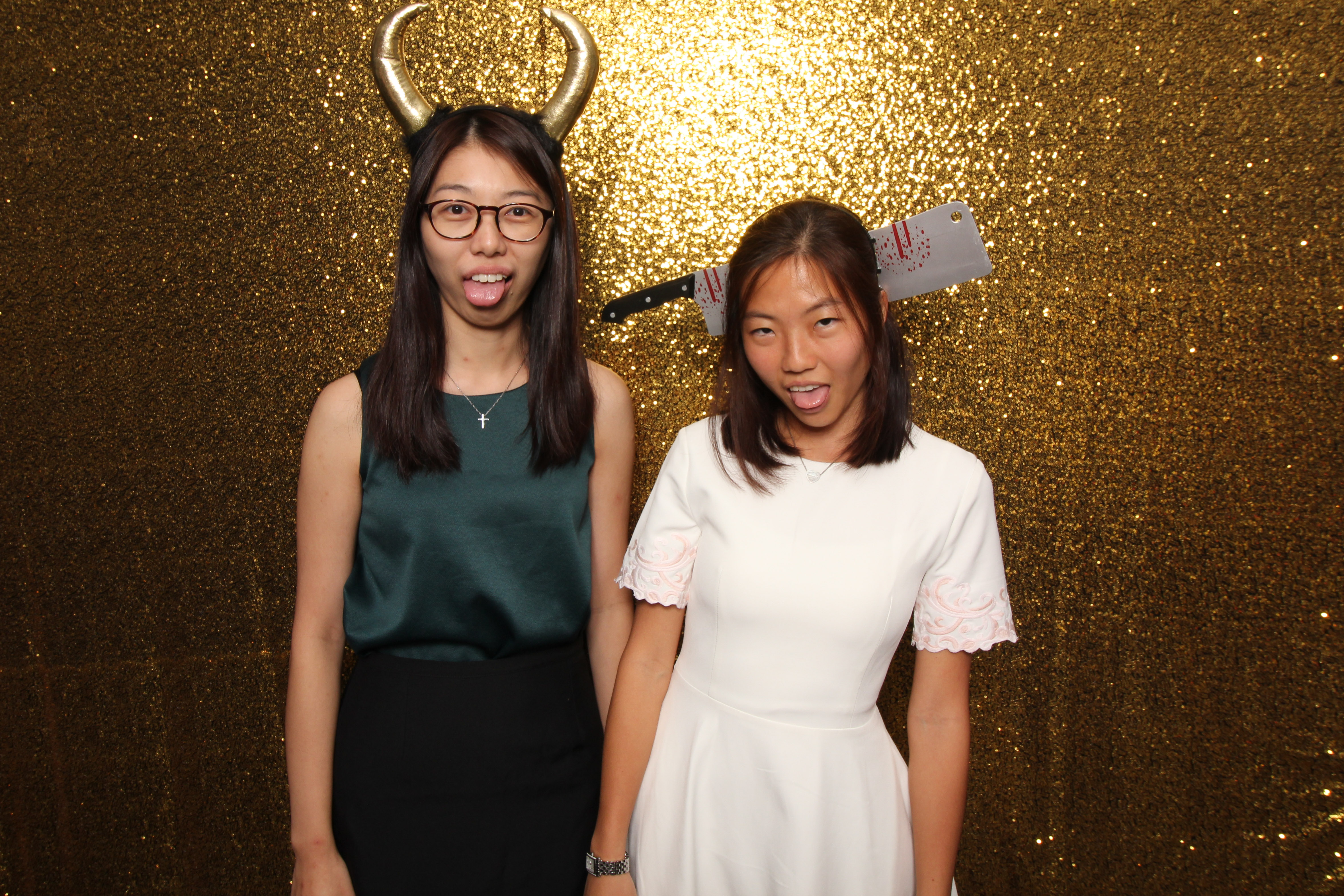 Photo Booth Singapore (137 of 152)