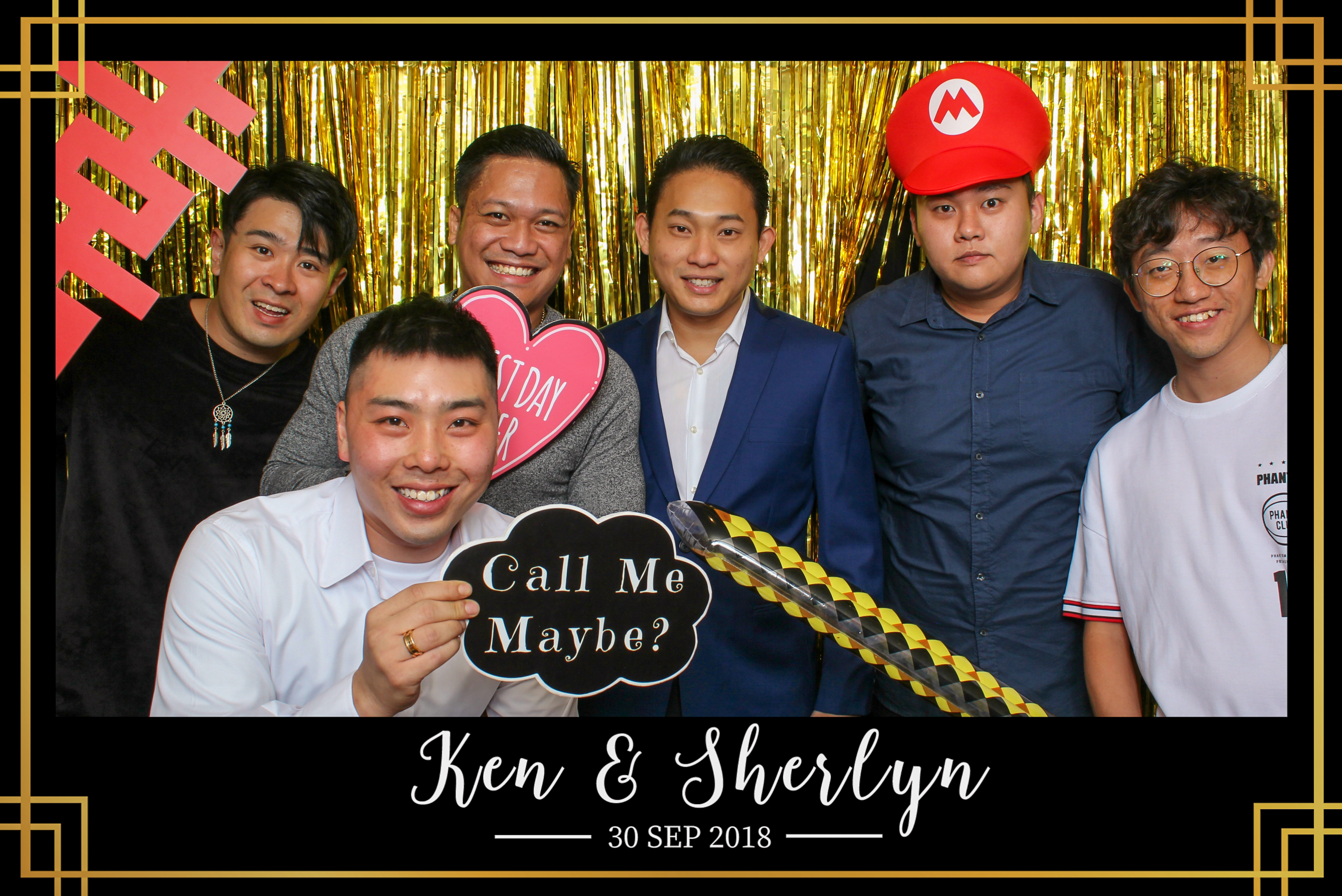 Ken Sherlyn wedding photo booth (47)