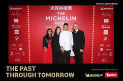 Photobooth Singapore Michelin (143)
