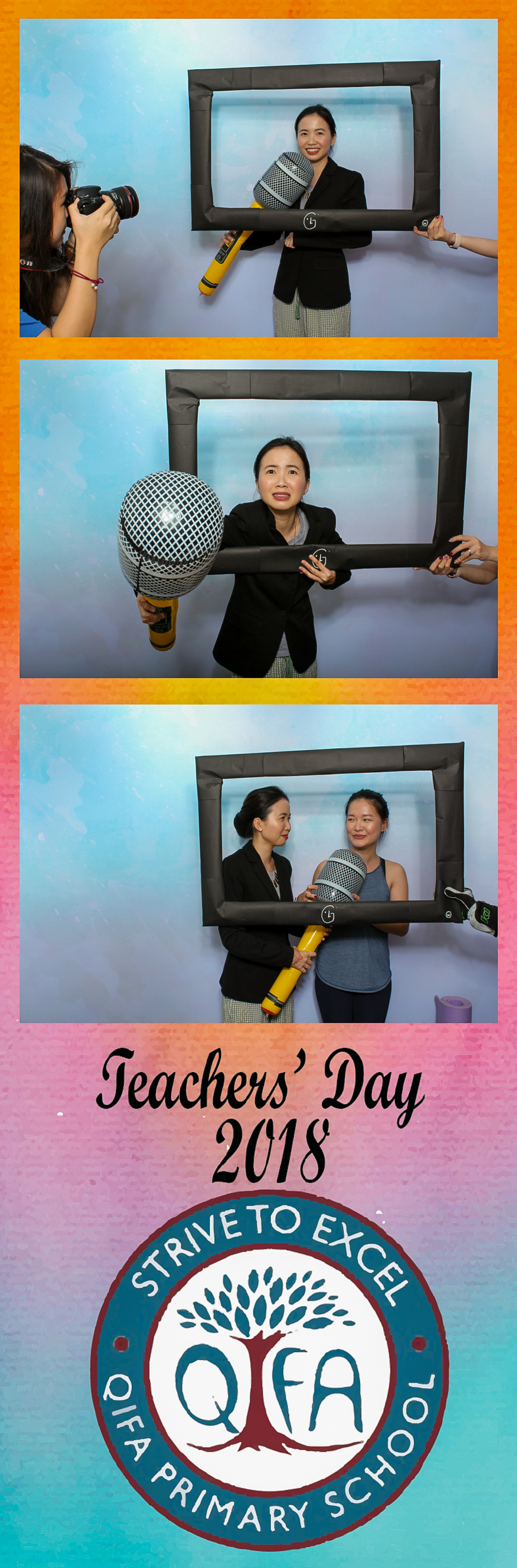 Photo Booth Singapore Whoots (18)