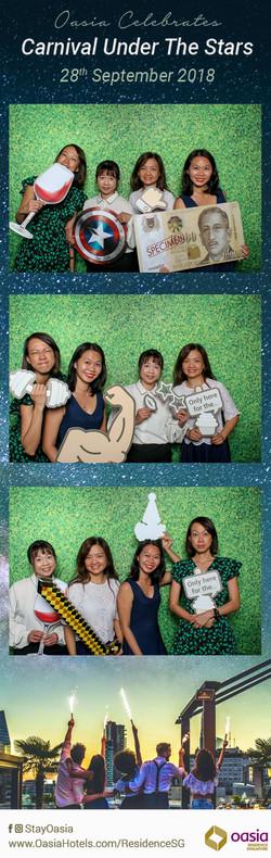 Far East Photo Booth (8)