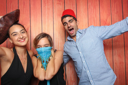 Photo Booth 0506-35