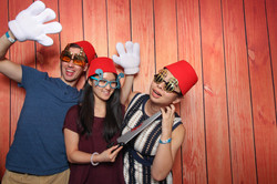 Photo Booth 0506-116