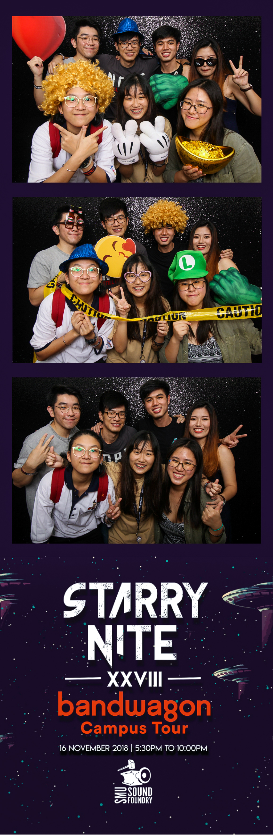 whoots photobooth-2