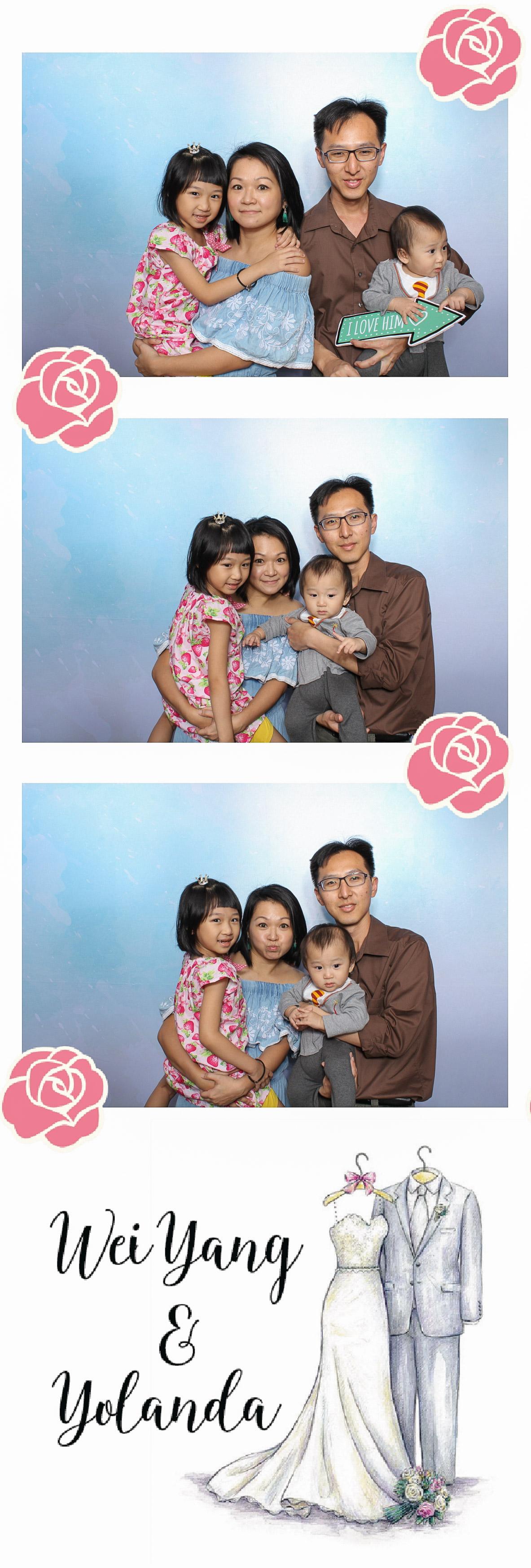Photobooth 1706-27