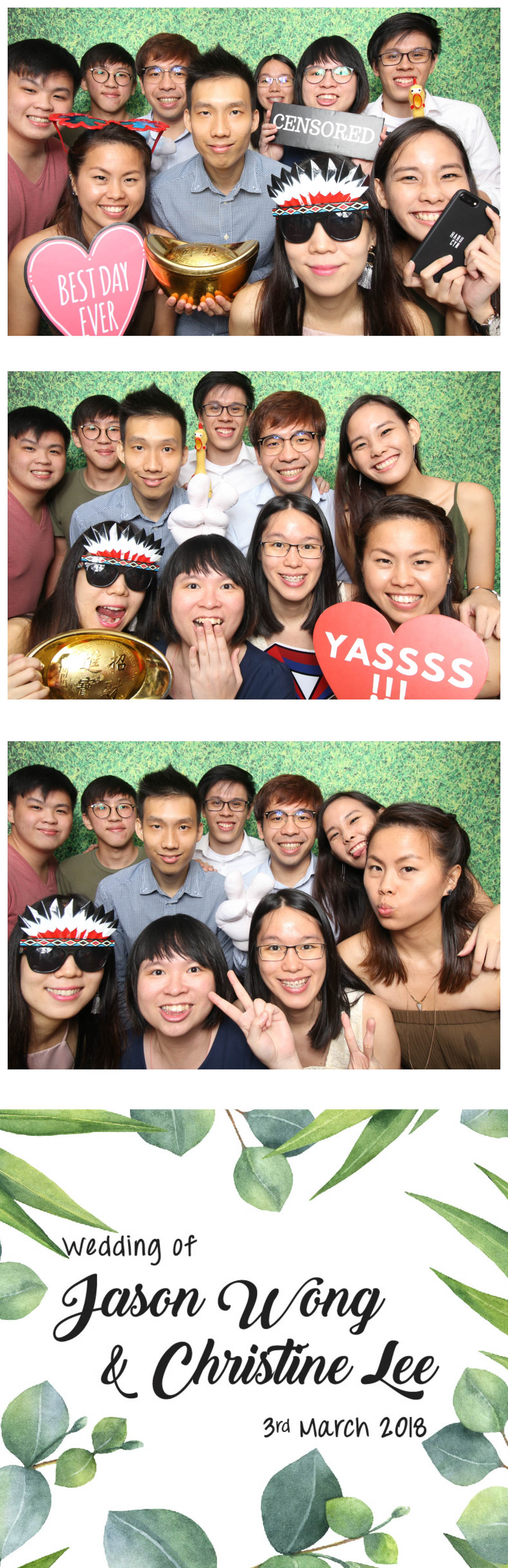 Photobooth 0302-40