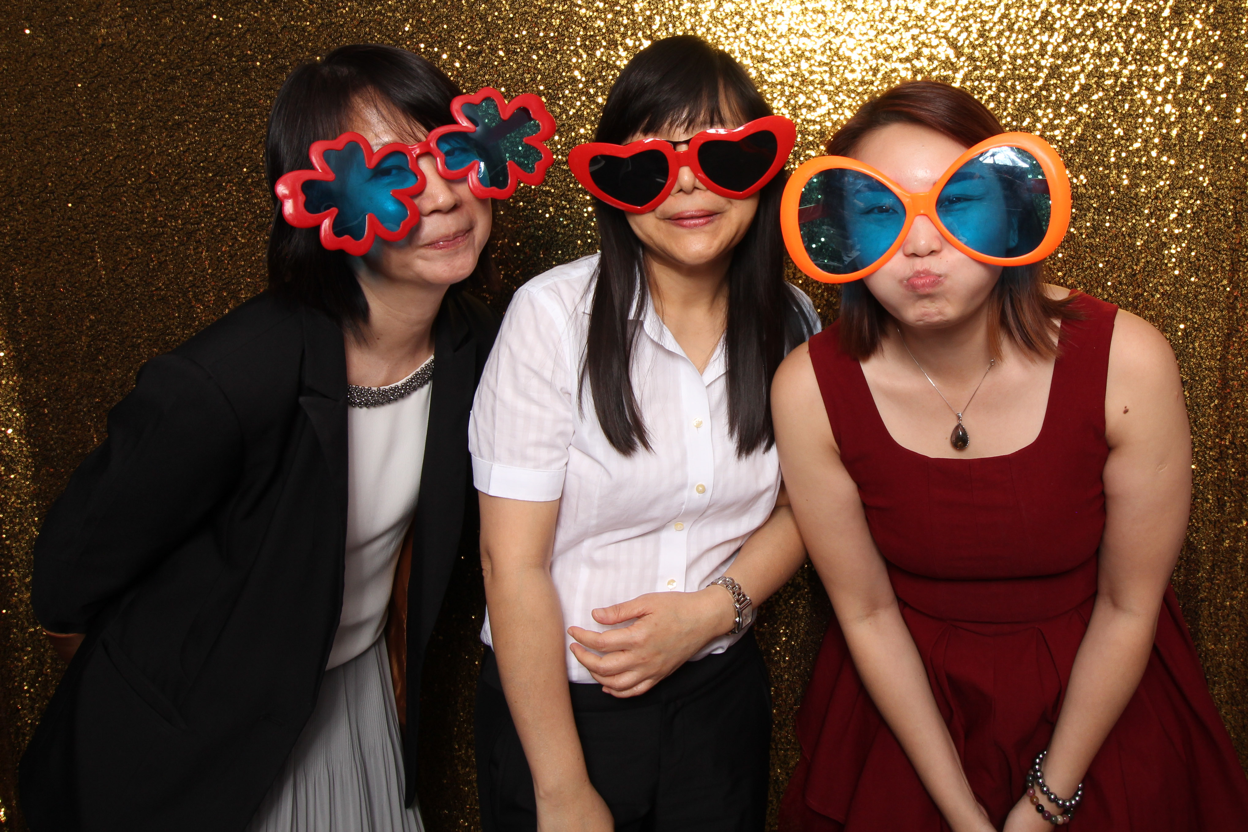 Photo Booth Singapore (124 of 152)