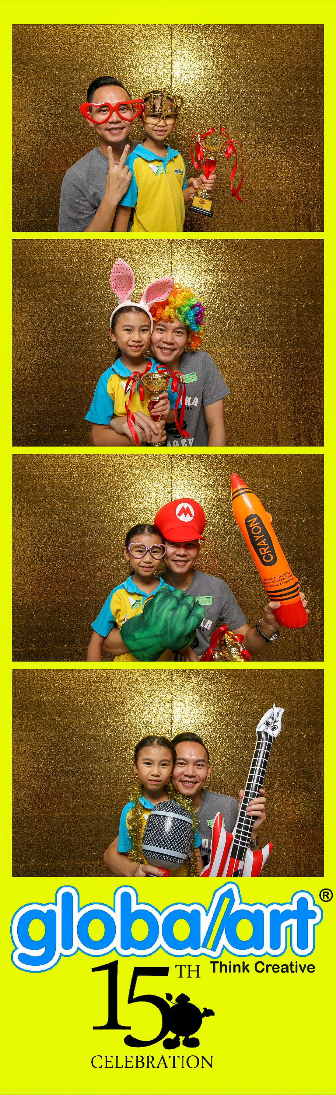 global art photo booth singapore (16)
