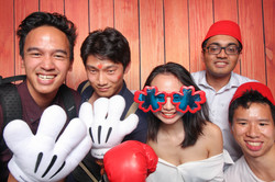 Photo Booth 0506-36