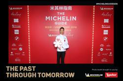 Photobooth Singapore Michelin (150)