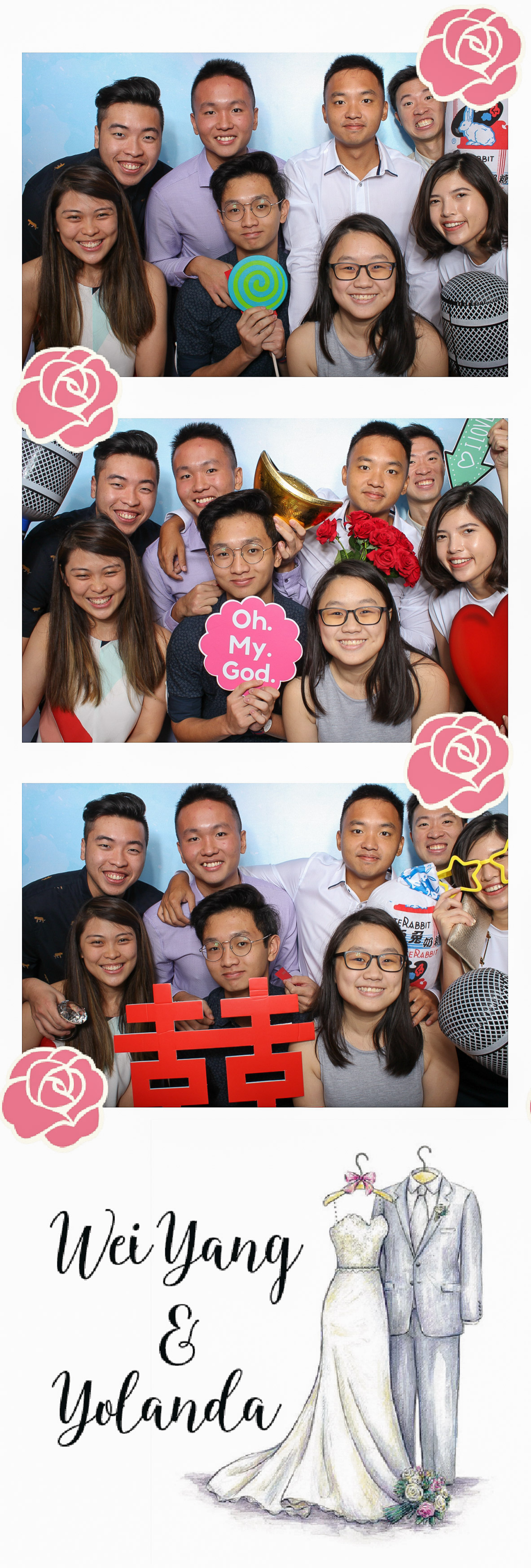 Photobooth 1706-21