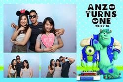 anzo birthday photo booth singapore (21)