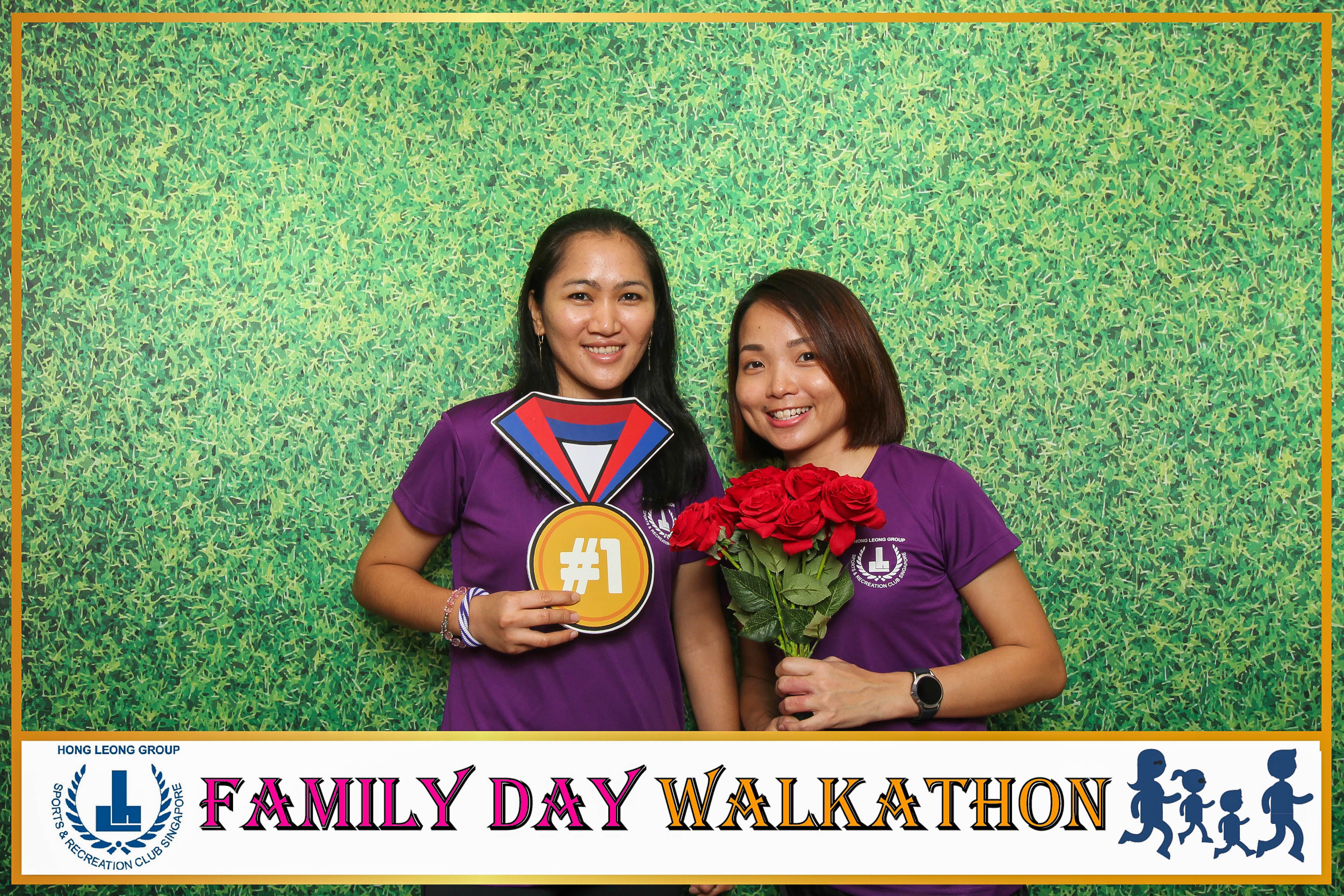 Photo Booth 1507-25