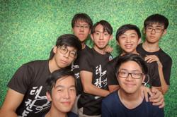 Photo Booth Sg 2505(93)