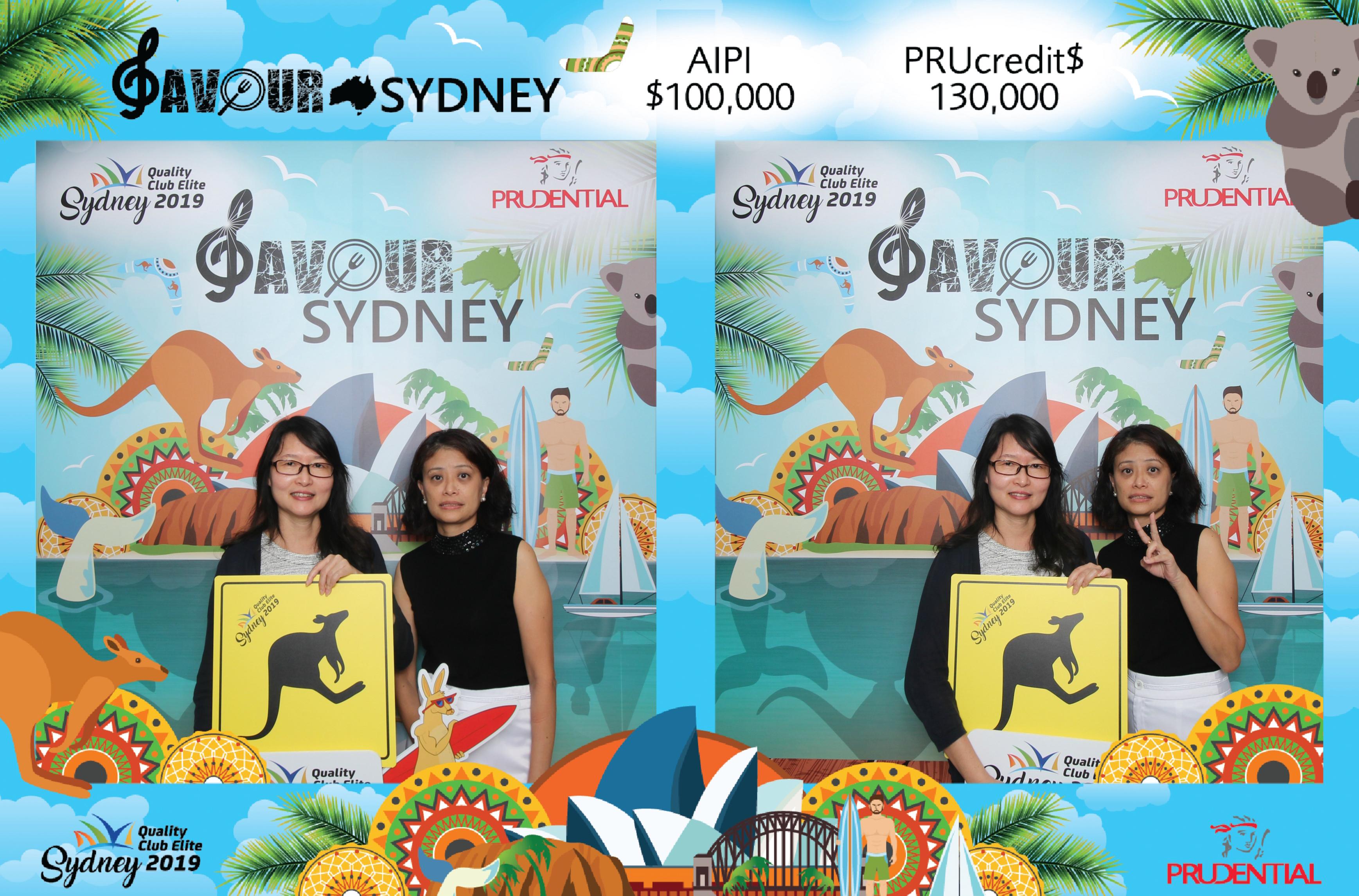 photo booth singapore (13)