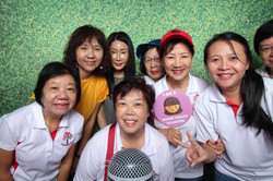 events photo booth singapore-33