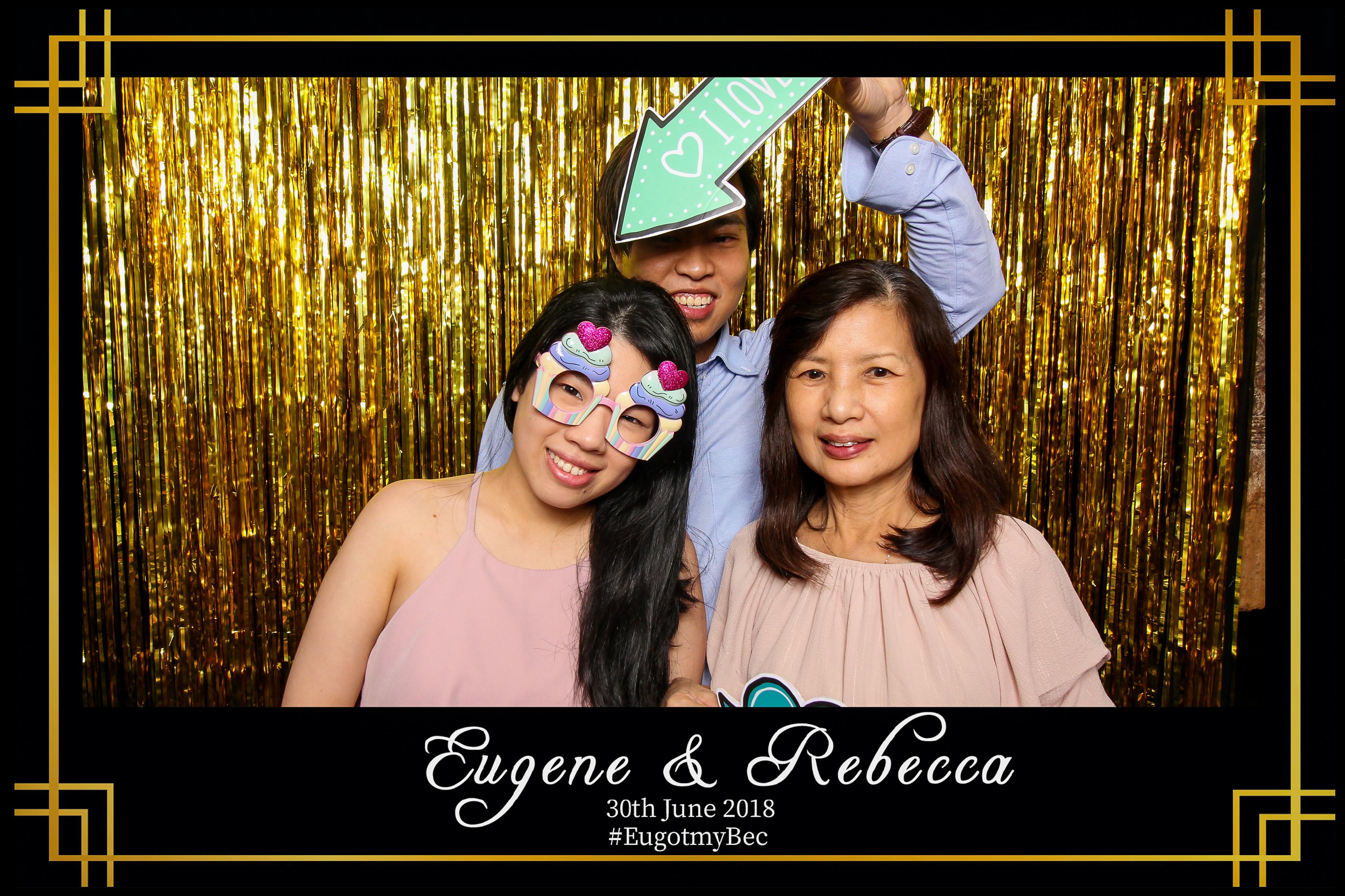 Photobooth singapore wedding (57)