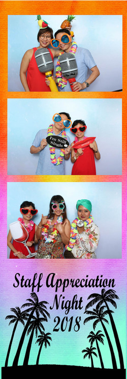Photo Booth (11)