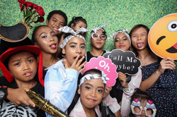 events photo booth singapore-111