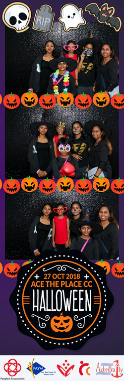 Whoots Photo Booth-99
