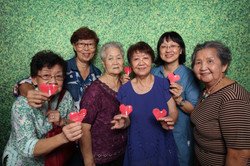 events photo booth singapore-139