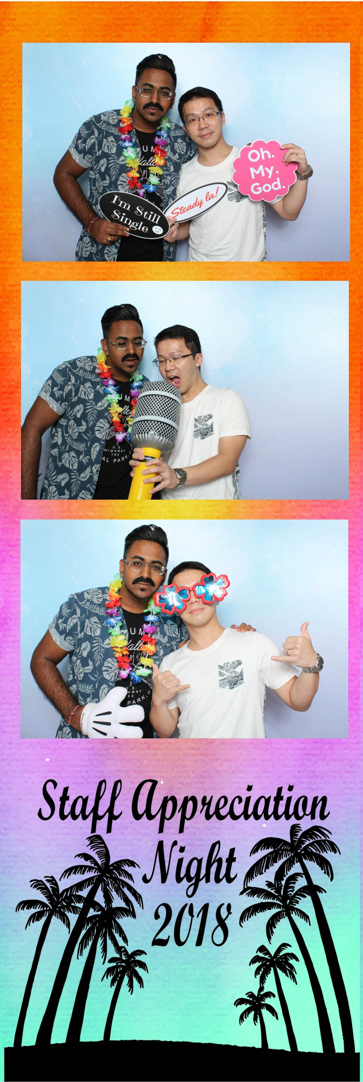 Photo Booth (8)