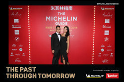 Photobooth Singapore Michelin (132)