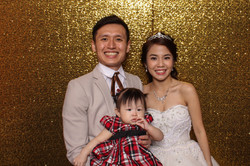 Photo booth 0806-3