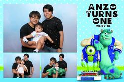 anzo birthday photo booth singapore (14)