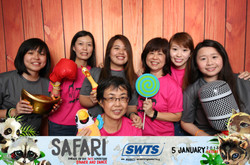 Photo Booth Singapore 0501 (34 of 52)