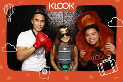 klook (55 of 120)