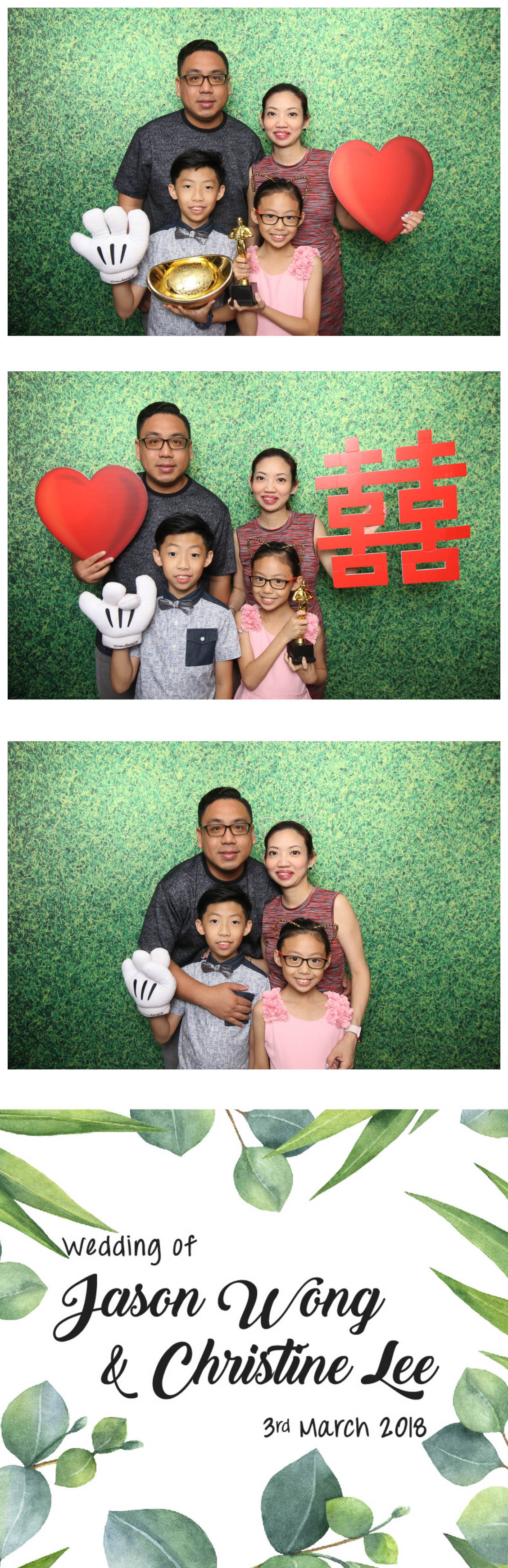 Photobooth 0302-17