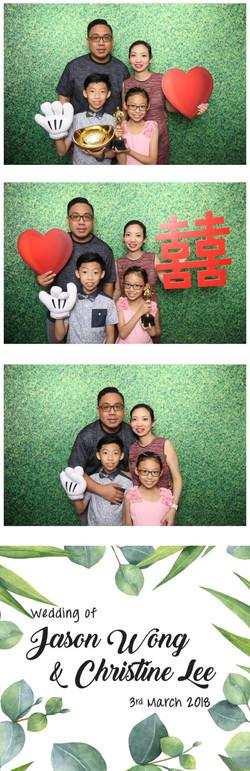 Photobooth 0302-17