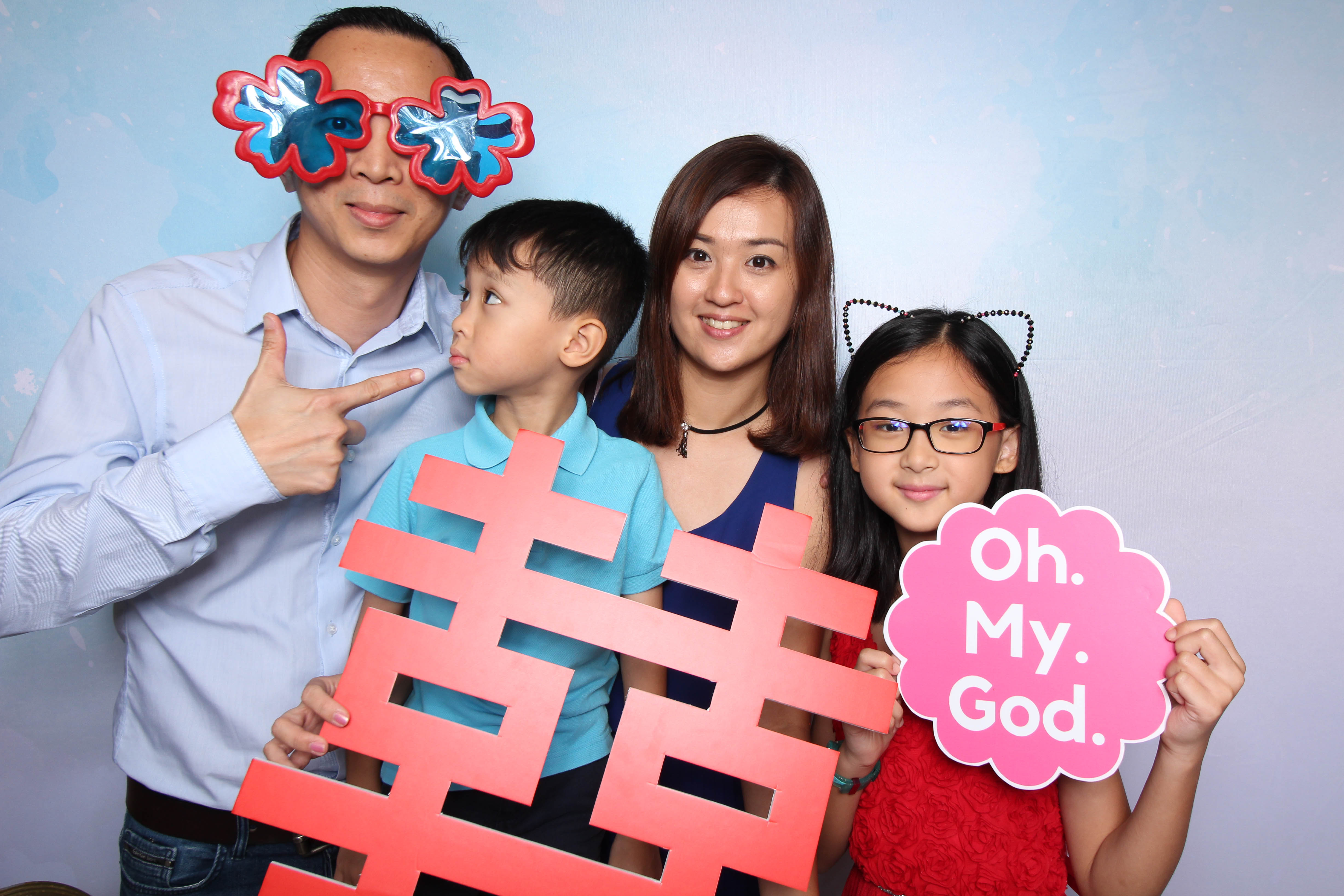 Photo Booth Singapore 0601 (15 of 113)