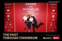 Photobooth Singapore Michelin (170)