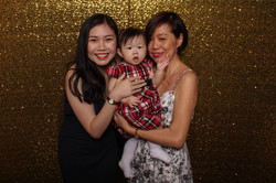Photo booth 0806-40