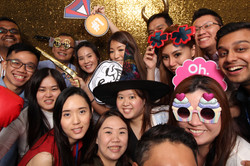Photo Booth Singapore (94 of 152)