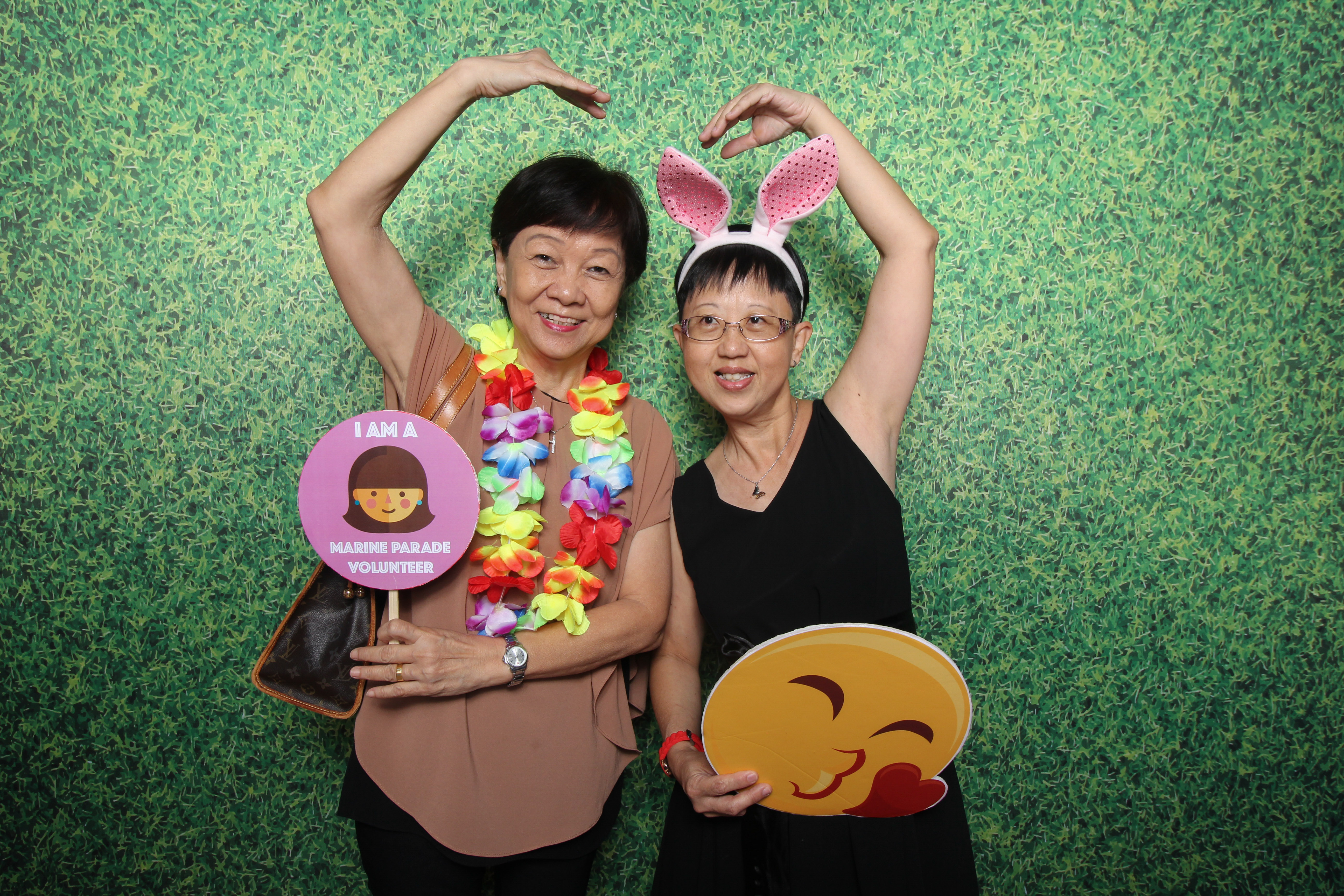 events photo booth singapore-41