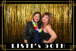 Photo booth 0206 (80 of 91)