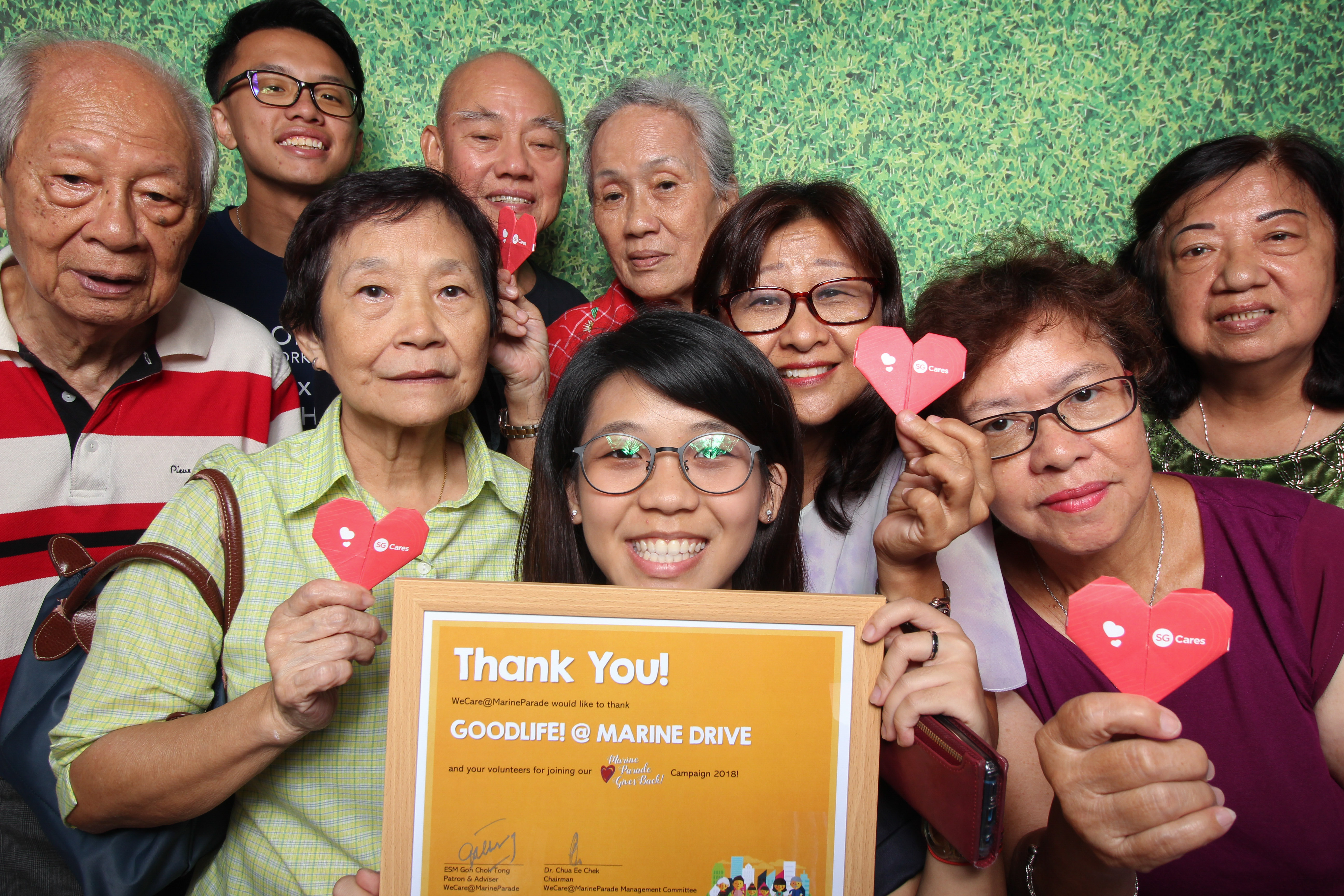 events photo booth singapore-145
