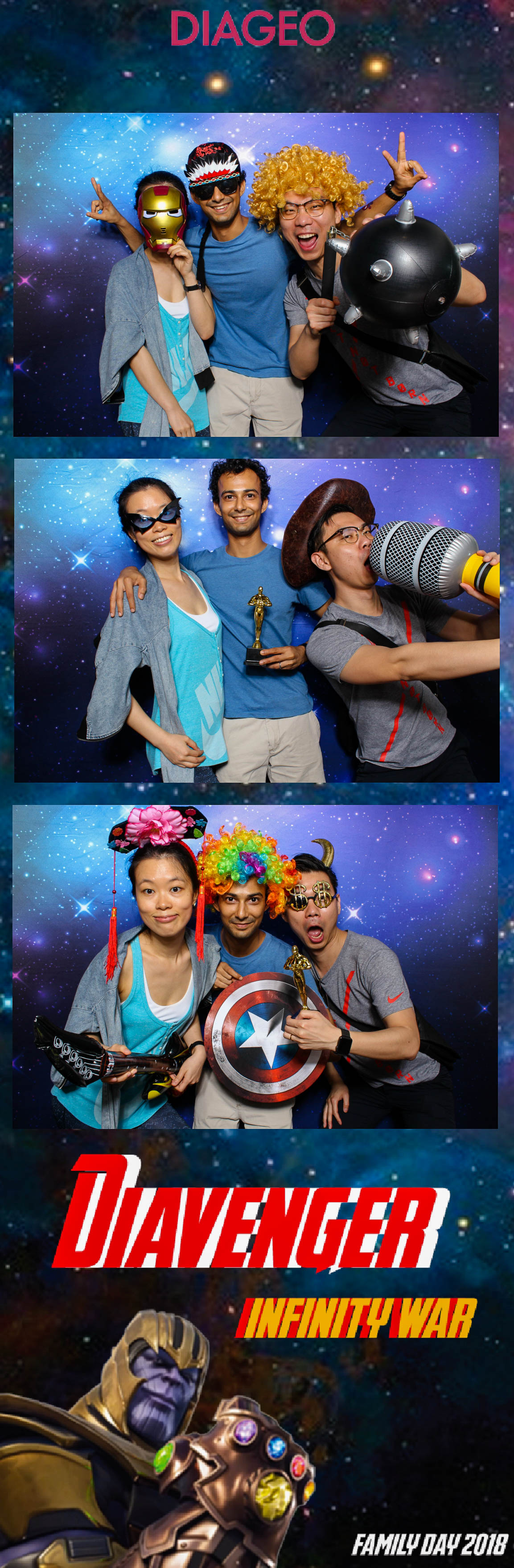 Photo booth 2306-14