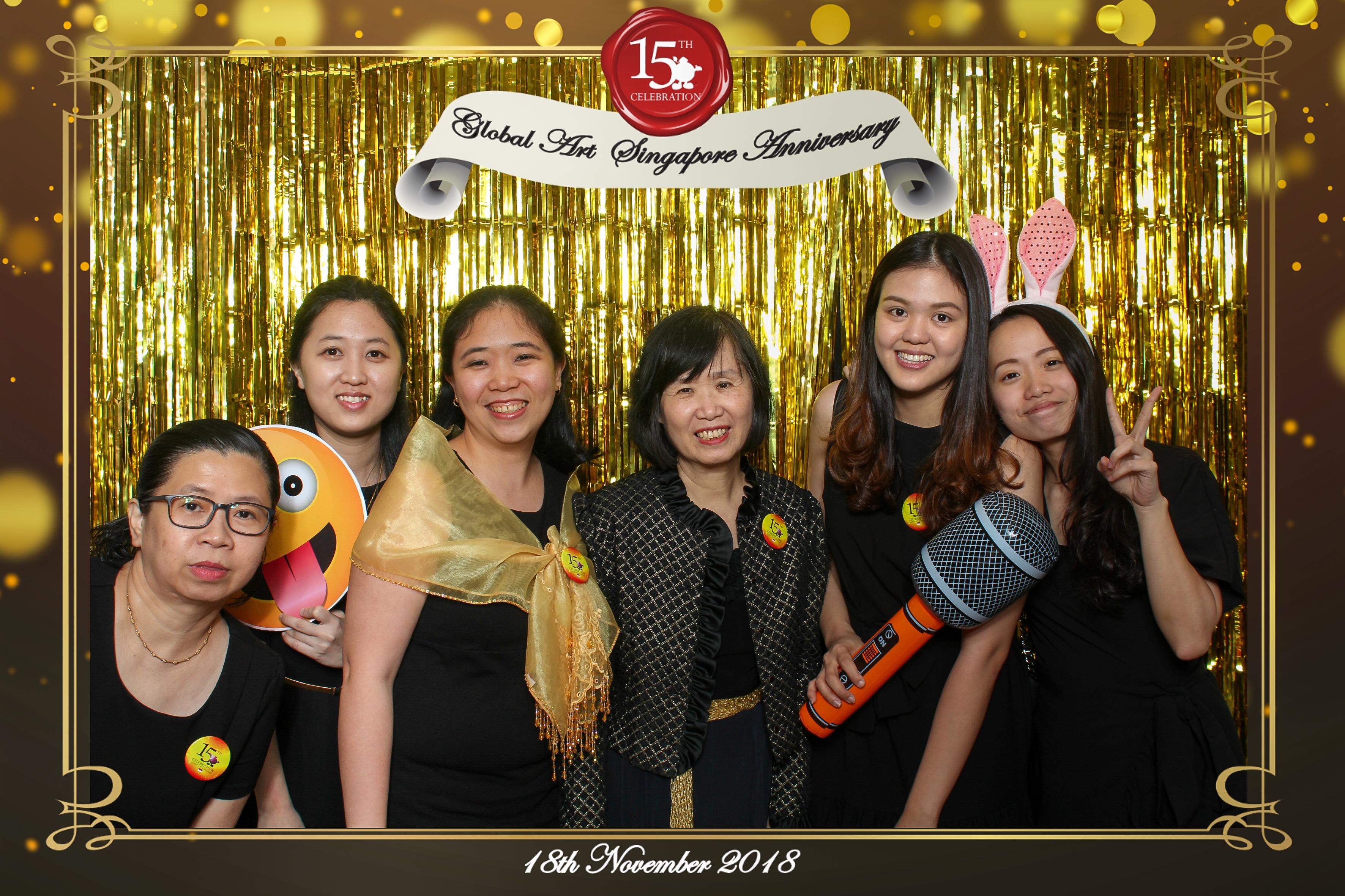premium photo booth sg (39)