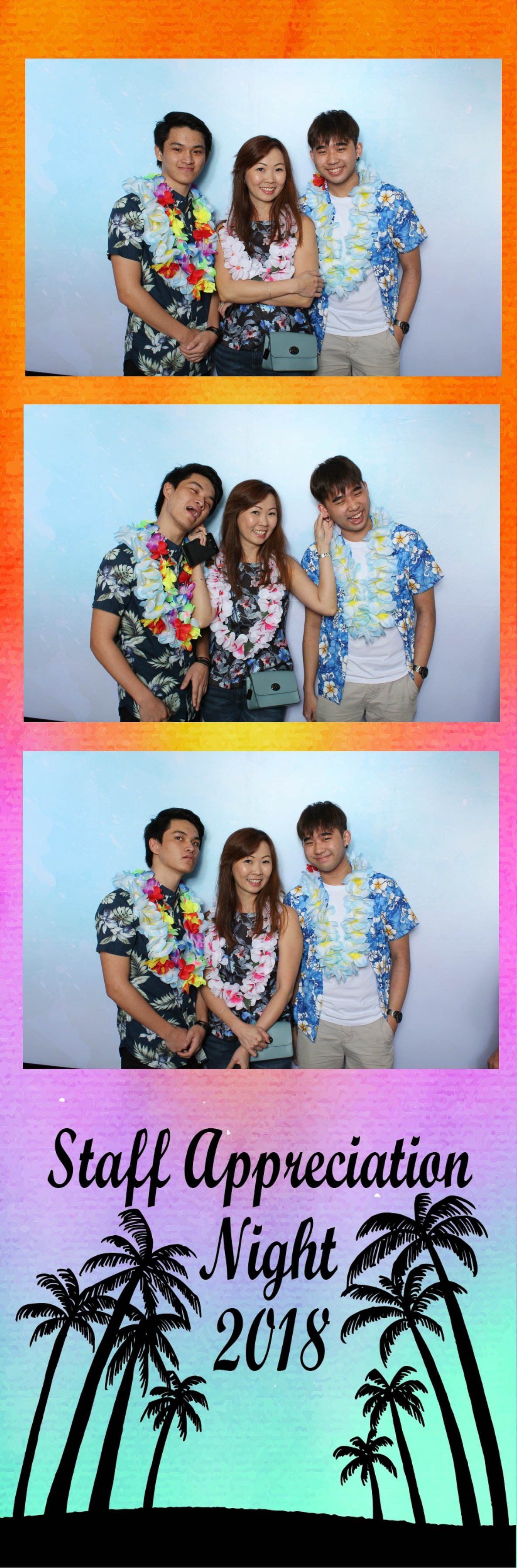 Photo Booth (51)