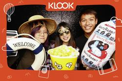klook (38 of 120)
