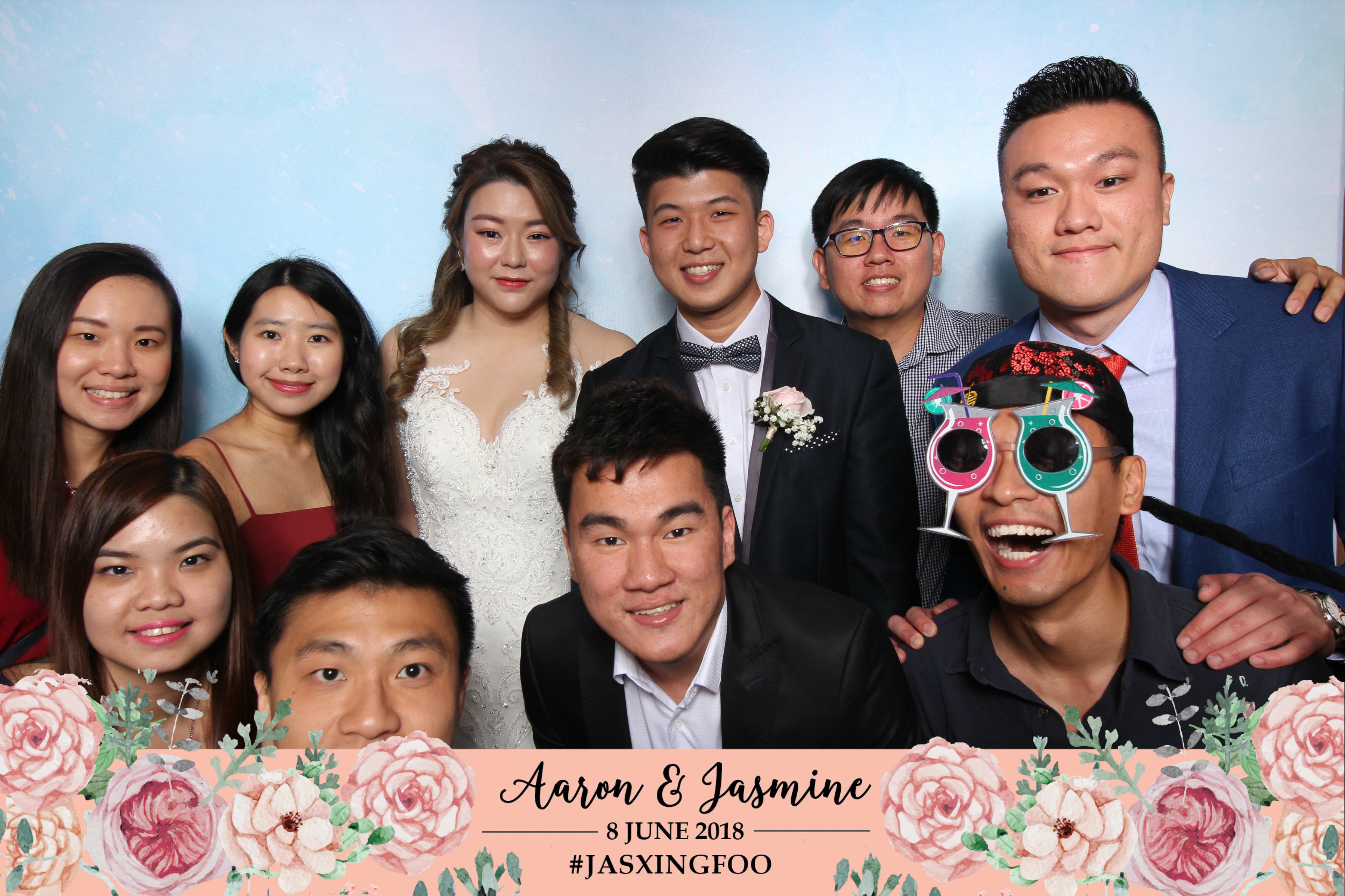 Photobooth 0806-3