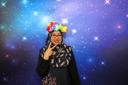 Photo booth Evergreen (26)