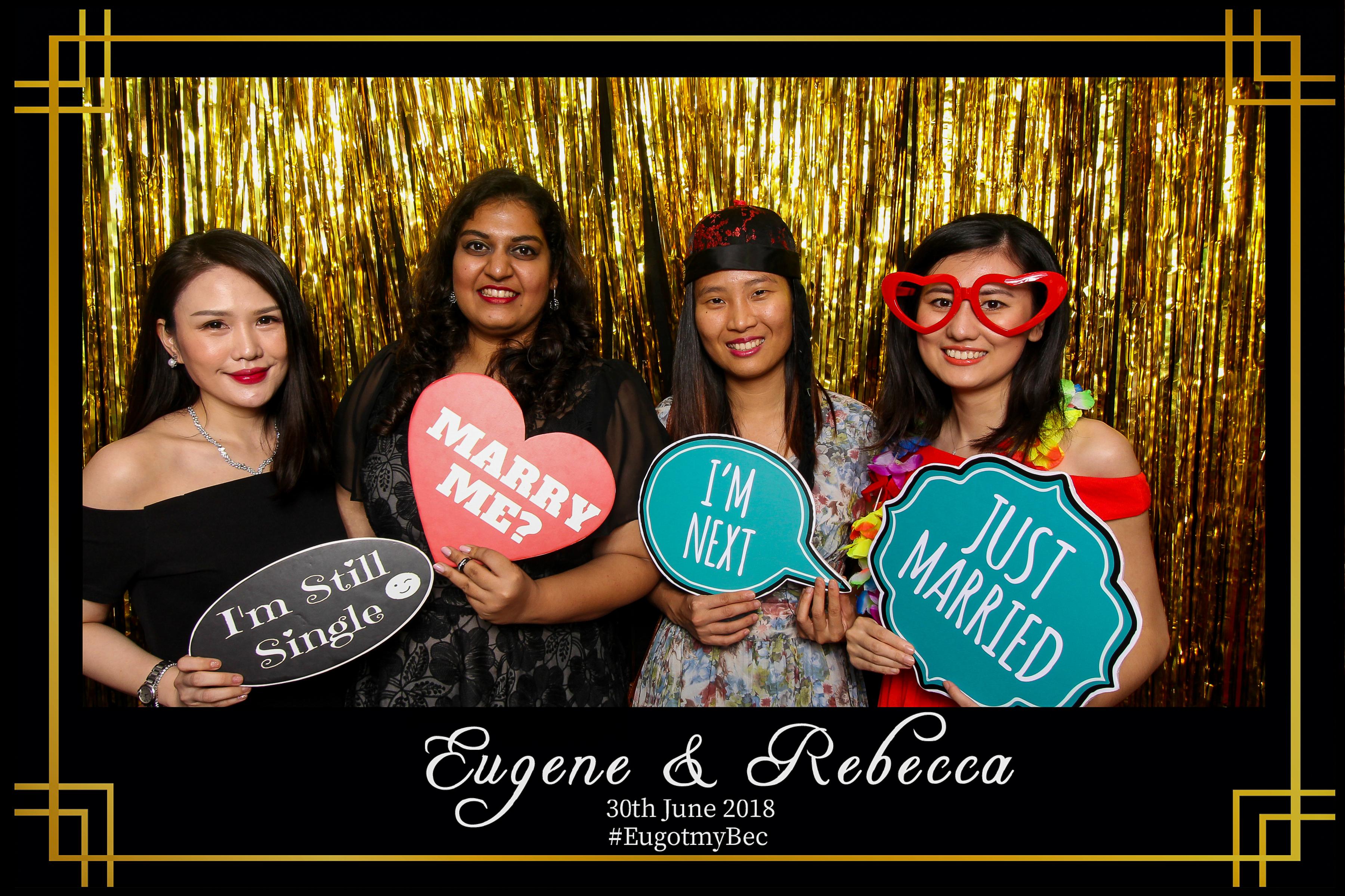 Photobooth singapore wedding (19)