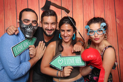 Photo Booth 0506-141