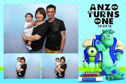 anzo birthday photo booth singapore (41)