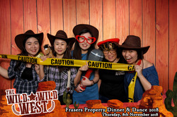 Whoots Photobooth 2 (7)
